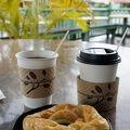 写真:コーヒーワークス