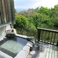 旅行人山荘☆コストパフォーマンス最高なホテル!