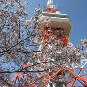 TOWER OF UTSUNOMIYA