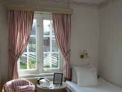 アケルブラド ホテル ヤフイヴェリ スパ 写真