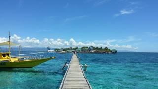 ナルスアン島
