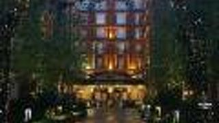 セント アーミンズ ホテル オートグラフ コレクション