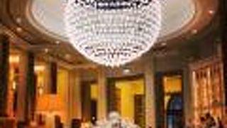 コリンティア ホテル ロンドン