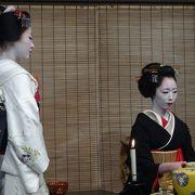 京都・祇園 春のお楽しみ♪