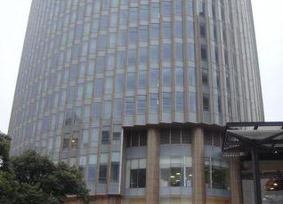 スプリーム タワー 写真