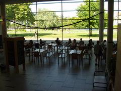 Cafe Foaje