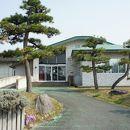 中山町立歴史民俗資料館