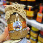 ◇食品から日用品、アルコール等など豊富な品揃えのスーパーチェーン◇