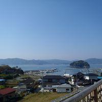 海が見えます〜
