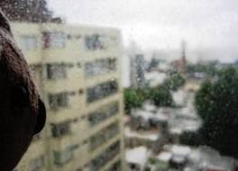 Tryp Montevideo Hotel 写真