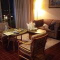 石垣島の高級リゾートホテル