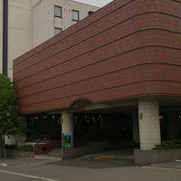 砂川パークホテル 写真
