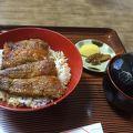 写真:富田屋