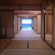 参勤交代や江戸期の旅人の資料館としてはナンバーワンと思っています