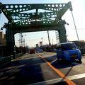 写真:東高洲橋