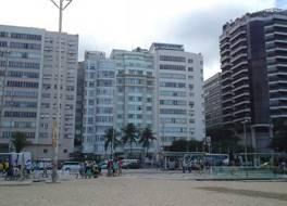 Olinda Rio Hotel 写真