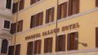 コロナ パレス ホテル