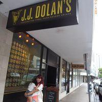 J.J. ドーランズ