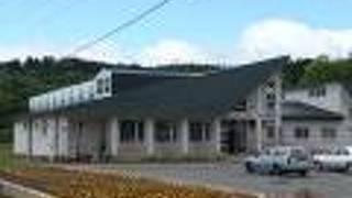 ホテル 望岳荘