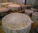 ASUKAのチーズ工房