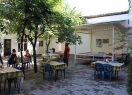 Gulnara Guesthouse 写真