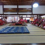 野崎家別邸たい暇堂 --- 倉敷にある「製塩業」で財を成した商家の別邸です。