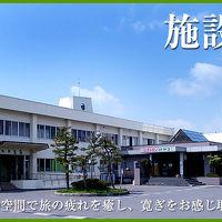 和賀岳・薬師連山への道程は近くなりました。