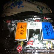 日本人がお土産を買うお手頃価格のお店
