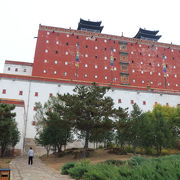 中国式チベット