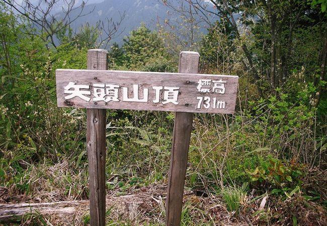 久居・一志のおすすめ観光スポット!クチコミ人気ランキング ...