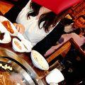 写真:草原麺屋(チョウォンミョノッ)