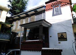 チベット博物館
