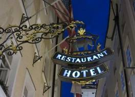 BEST WESTERN Hotel Elefant 写真