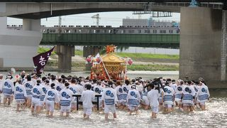 住吉祭 (夏祭り)