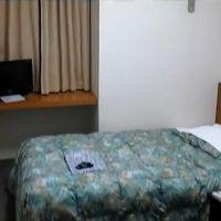 ビジネスホテル第二山中 写真