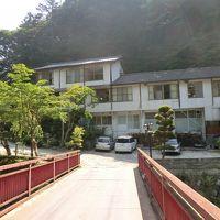 雲峰荘 写真