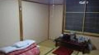 旅館 川野荘