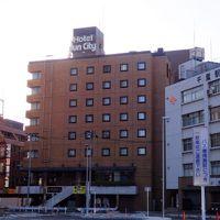 ホテル サン シティ 千葉