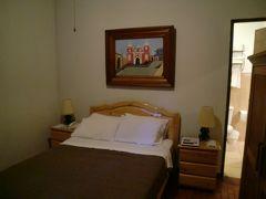 ホテル マホロ 写真