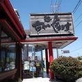 写真:房州麺処 麺屋ちゃいなはうす