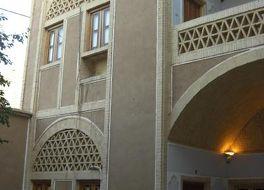 Moshir Al-Mamalek Garden Hotel 写真