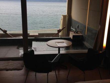 小浜温泉 プライベート・スパ・ホテル≪オレンジ・ベイ≫ 写真