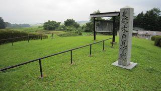 木戸瓦窯跡