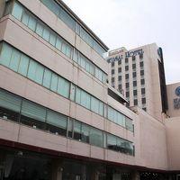 青森国際ホテル 写真