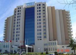 Hotel Ak Keme 写真