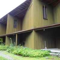 くろくら森の家 写真