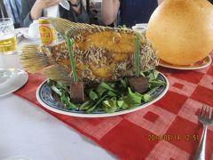 チュンユーン レストラン
