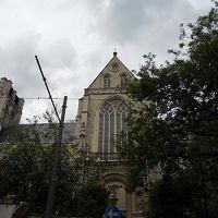 聖ヤコブ教会