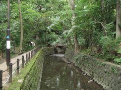 二子玉川のツアー