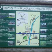 徳島の有用な情報を求めるも・・・